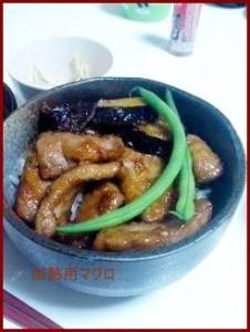 fure-ku 加熱用マグロ レシピ ご飯がすすむ美味しい食べ方