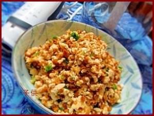 kodomo0422-1-300x226 子供 育ち盛りのスタミナ料理 お弁当レシピも紹介します。