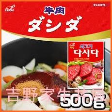 gyuudon528-1 吉野家風牛丼 レシピ 完全コピーの作り方