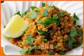 toruko603-1 サバサンド トルコ料理レシピ
