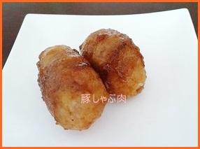 buta622-1 豚しゃぶ肉 レシピ お弁当に何を巻き巻きする?