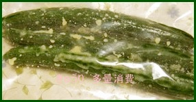 kyuri623-1-247x300 きゅうり レシピ 大量消費 日持ちさせる冷凍の仕方
