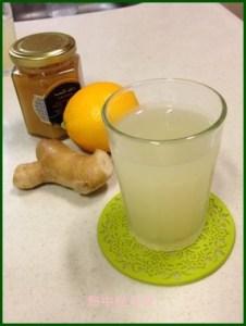netyuu625-1-226x300 熱中症対策 手作り飲み物 自家製経口補水液ドリンクの作り方