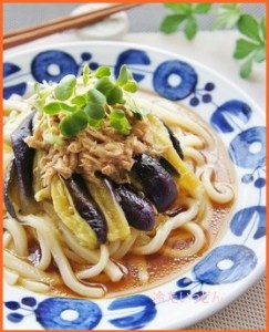 udon617-6