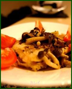 karei717-1-237x300 カレイのレシピ 人気の味付けフライパンで10分