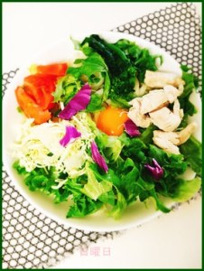 niti709-1-226x300 日曜日の昼ごはんレシピ 何を作りますか?