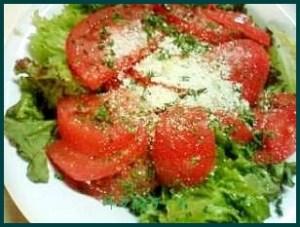tomato730-6
