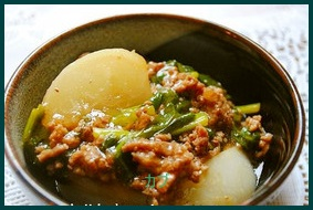 kabu909-1-256x300 カブレシピ 人気1位サラダから紹介します。