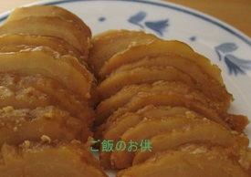 1016-11-169x300 ご飯のお供レシピ 簡単に人気の手作りおかず
