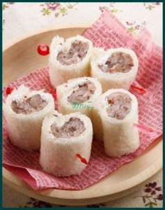 zennzau 小豆レシピ人気1位は?簡単圧力鍋の煮方や甘くないあんこの作り方