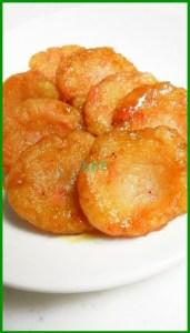 mo1 餅レシピ 簡単!クックパッドで人気レシピ