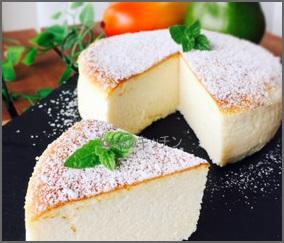 yo5 ヨーグルト大量消費レシピ 賞味期限切れ使い道は?水切りでチーズケーキ?