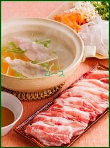 bu1-227x300 豚バラ(薄切り)レシピ お弁当にもピッタリです。