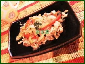 syo1-227x300 酢生姜の作り方・酢生姜を使ったレシピ
