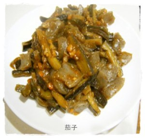 nasu1-3-300x285 茄子レシピ 味噌やひき肉を使った人気1位は?