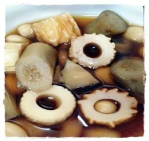 tiku1-300x285 ちくわレシピ 煮物人気 1位はお弁当にもピッタリ!