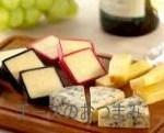チーズレシピ おつまみ ワインにも合うレシピ