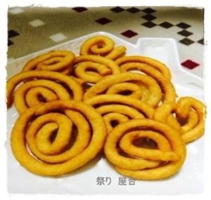 matu1-300x285 お祭り 屋台の食べ物 簡単再現レシピ 文化祭・イベント等にどうぞ!