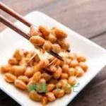納豆簡単アレンジの人気レシピ ごはんに!おつまみに!
