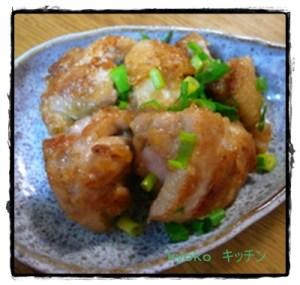 yawa2-300x285 鶏胸肉 人気殿堂入りレシピ・簡単柔らかくする方法