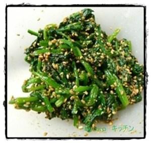 ben1-300x285 お弁当に簡単 野菜のおかず人気レシピ つくれぽ2000以上?
