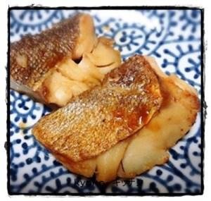 tara1-300x285 たら(鱈)レシピ ムニエル人気1位はつくれぽ1000以上話題殿堂いり
