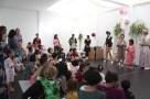 Tanabata story by Wonder Kids starting now