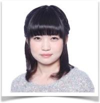 山口愛(めぐみ) 画像