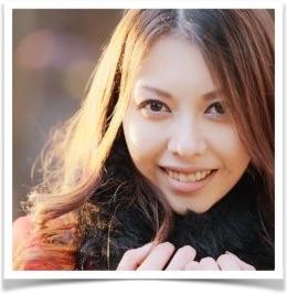濱松恵 画像