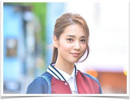 Atsuko 画像