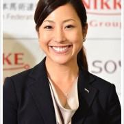 武田麗子 画像