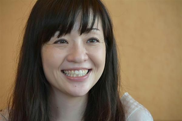 村田沙耶香 画像