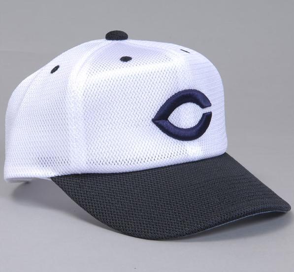 中央大学 帽子 画像