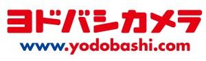 ヨドバシカメラ福袋2017 画像