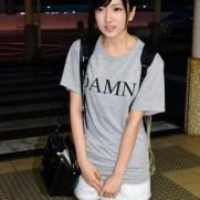 りりぽん DAMNTシャツ 画像