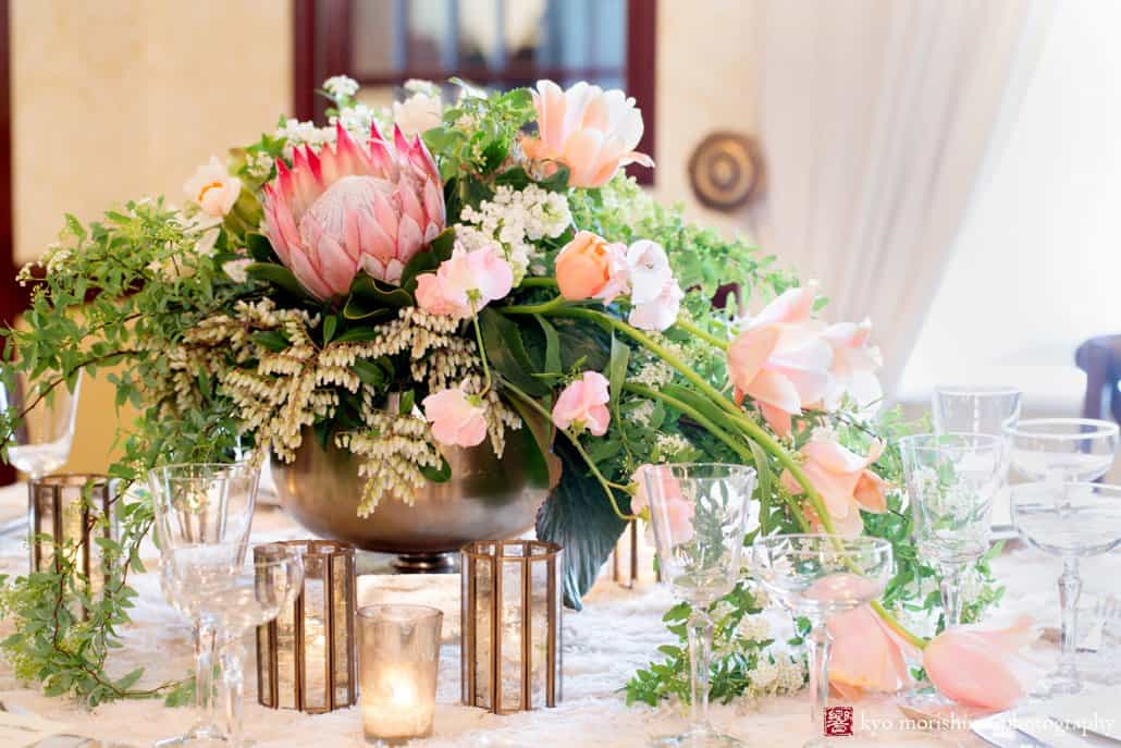 Unique And Simple Wedding Ideas From The Princeton Wedding