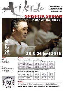 Poster Seminar Shishiya Sensei 2016