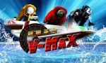 競艇革命V-MAXの有料は詐欺!?無料の両方に参加した口コミと評価
