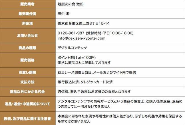 激船 特定商取引法の表記.JPG