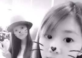 殺された中国人姉妹