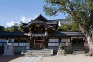 晴明神社-アクセス