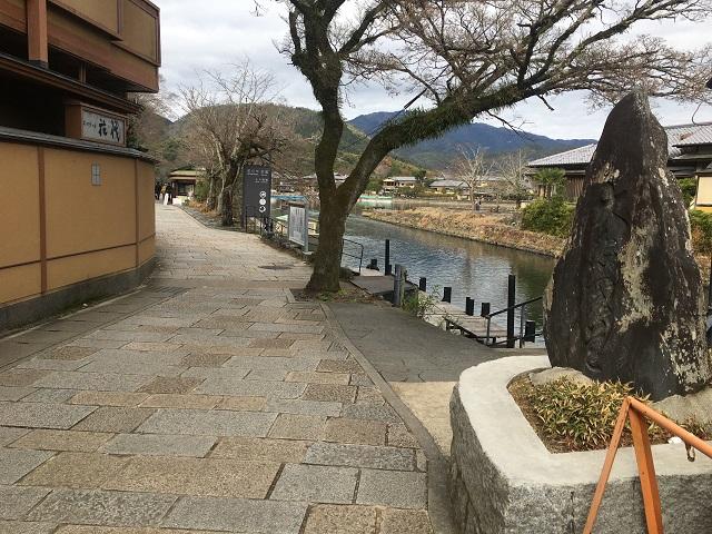 senkoji-access-arashiyama-2
