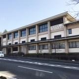 『住友商事』が(元)白川小学校跡地にてホテル計画と「住友不動産』の高級賃貸マンション