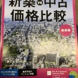 スーモ『関西60駅 相場MAP』新築vs中古 価格比較
