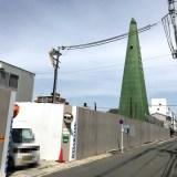 エースホテルの次は、どの外資系が京都に来るのか?