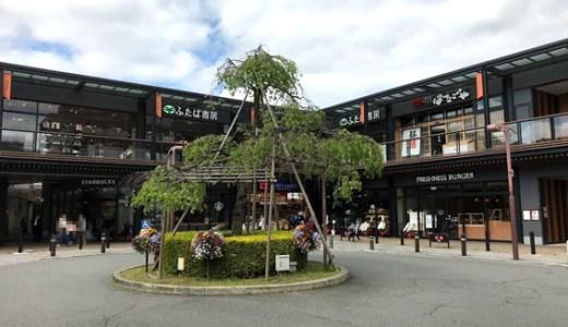 JR山科駅前、4/14に開業した『ビエラ山科』 & 周辺の新築分譲マンション