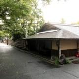 ミシュラン10年連続三つ星の京都の3軒「菊乃井本店」「吉兆嵐山本店」「瓢亭」