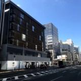 「京都経済センター」の商業施設名称が「SUINA(すいな)室町」に決定