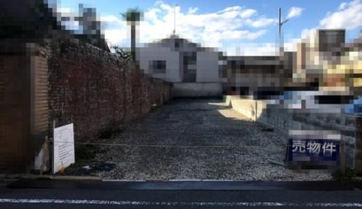 京都の簡易宿所の廃業が急増