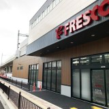 TauTトート阪急洛西口が2020年1月29日(水)に第2期開業!!  新たに3店舗がオープンします